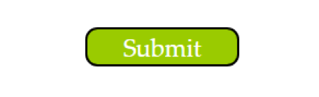 Picture of submit button